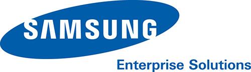 Samsung Enterprise Solutions