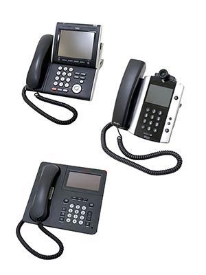 phone-systems-nec-avaya-polycom