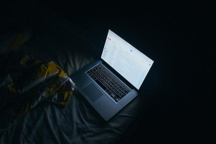 Wireless Communications Darknet Glossary