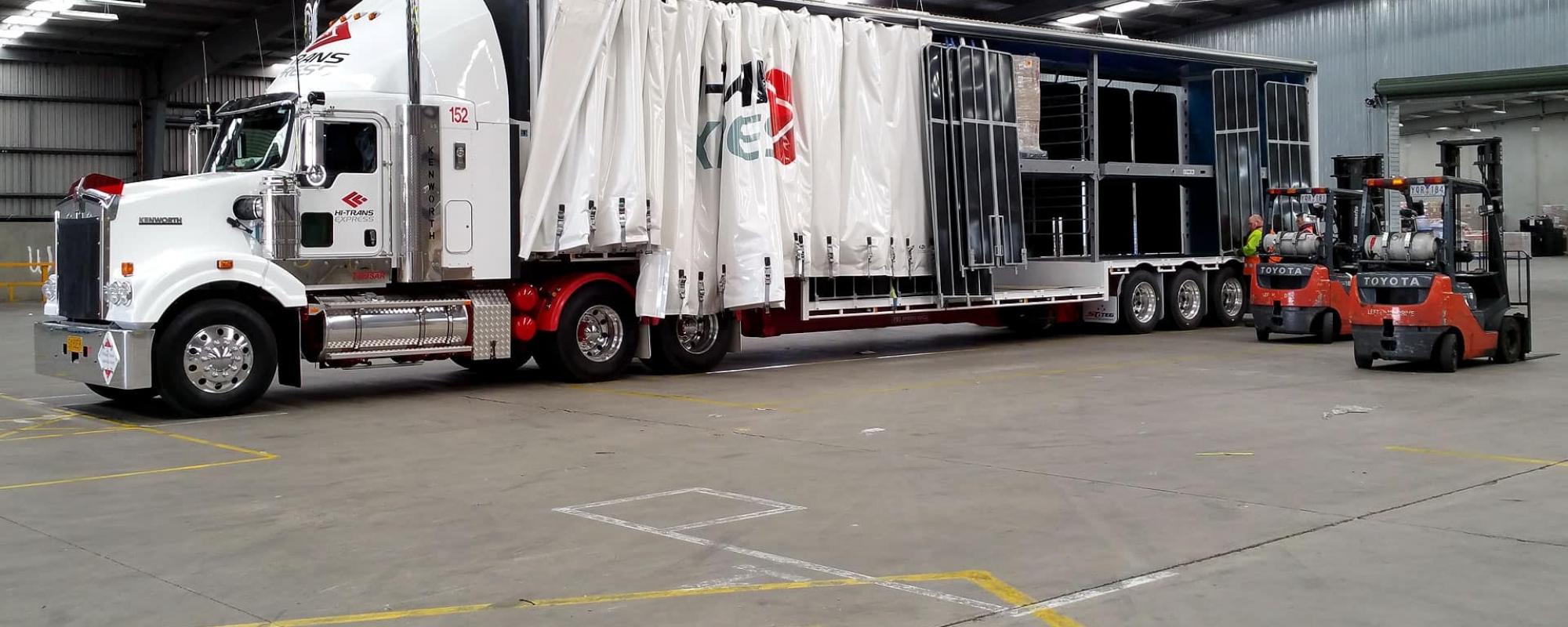 truck-loaded